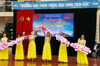 "<a href=""/thkimdong/tin-tuc-su-kien"" title=""Tin tức - Sự kiện"" rel=""dofollow"">Tin Slideshow</a>"