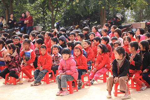 "<a href=""/thtaphin/tin-tuc-su-kien"" title=""Tin tức - Sự kiện"" rel=""dofollow"">Tin Slideshow</a>"