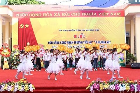 "<a href=""/thmuongmit/tin-tuc-su-kien"" title=""Tin tức - Sự kiện"" rel=""dofollow"">Tin Slideshow</a>"